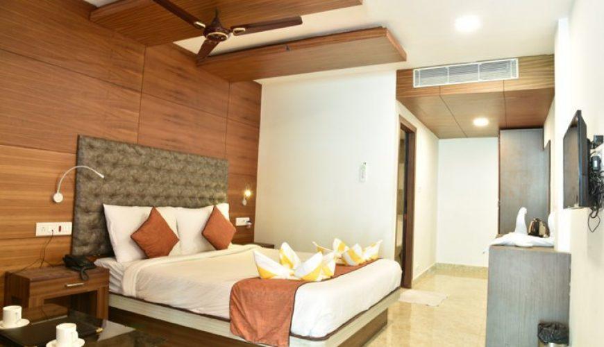 aquays hotels & resorts