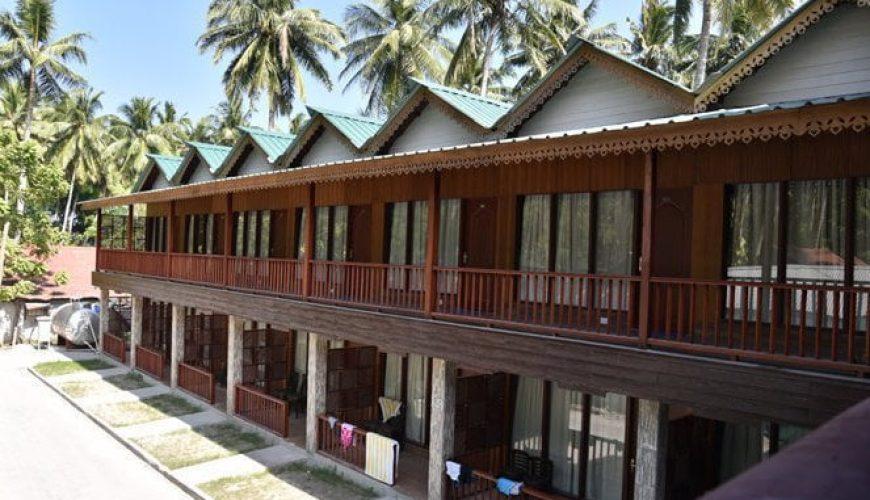 Aquays Hotels & Resorts Havelock Island