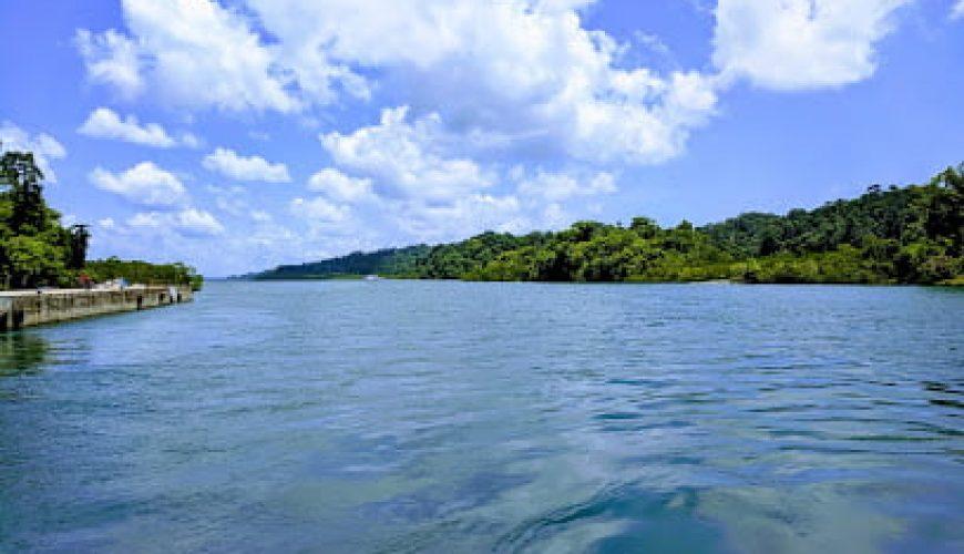 Adventure Andaman Trip