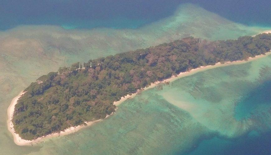 Jolly-Buoy-Wanddor-Island