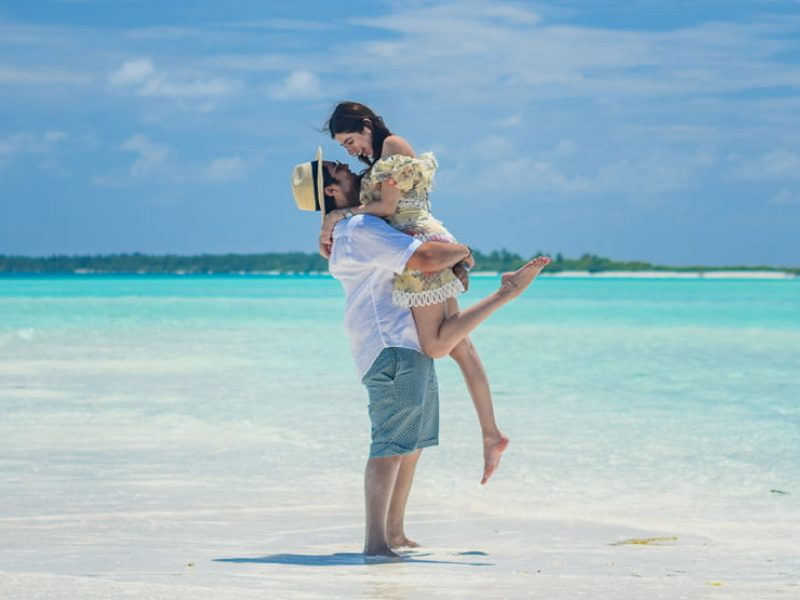 Travelira provides online holiday bookings with the best prices. Get the best travel deals for Hotel Booking, Adventure trips & Cabs Rental.