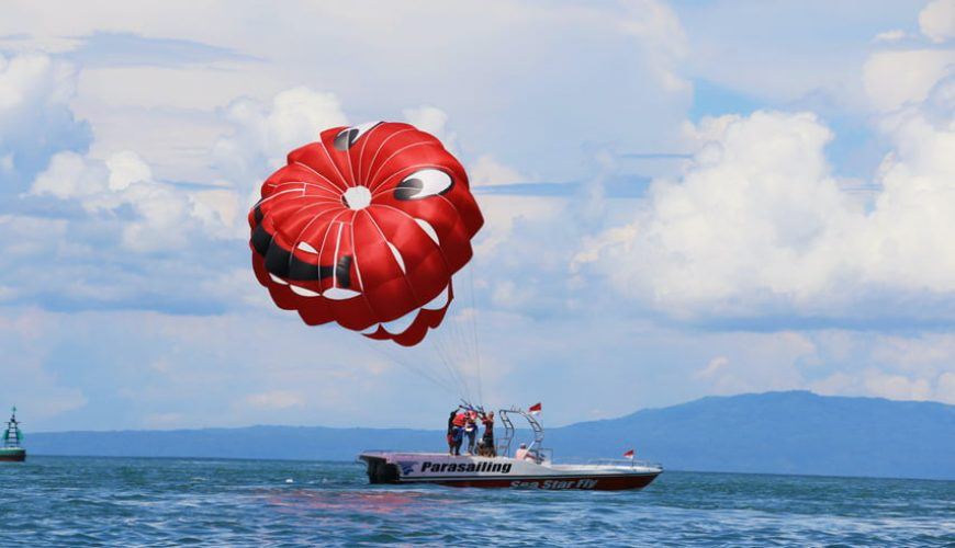 parasailing-in-neil-island