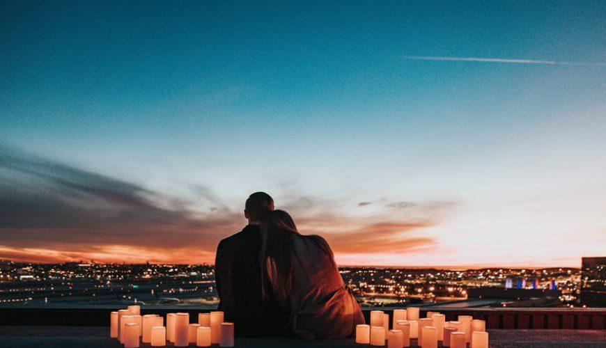 romantic-candle-light-dinner-inandaman